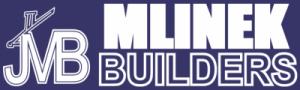 Mlinek Builders Logo